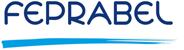 Fédération des Courtiers en assurances & Intermédaires financiers de Belgique